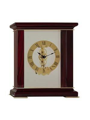 Haller Classic Table Clocks 3241-3