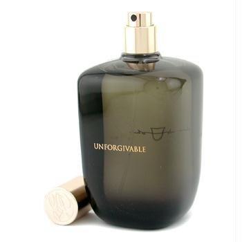unforgivable-for-men-by-sean-john-eau-de-toilette-spray-42-oz