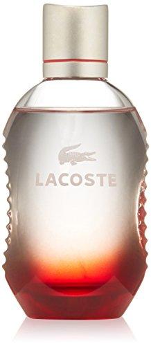 lacoste-red-eau-de-toilette-pour-homme-spray-75-ml