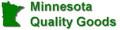 Minnesota Quality Goods