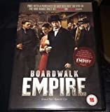 Boardwalk Empire Season 2 Episode 1