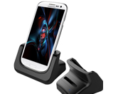 Samsung Galaxy S3 Accessories - Shop