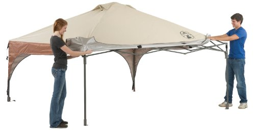 Coleman Canopies Images  sc 1 st  Canopies & Canopies: Coleman Canopies