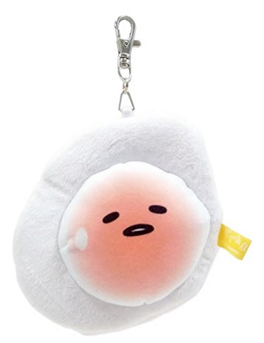 gudetama-pass-case-hot-spring-huevo-con-gancho-leaded-asa-chan