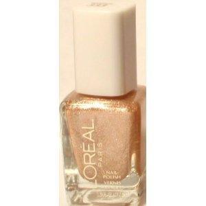 L'Oréal Colour Riche Nagellack 160 Pink Carat
