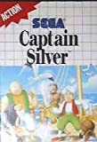 echange, troc Capitain Silver