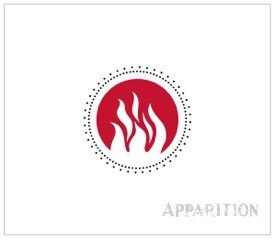 "2013 Sparkman Cellars ""Apparition"" White Rhone Blend 750 Ml"