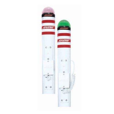 Amrs-50080282 * Seasense Load Mate Retrofit Light Kit