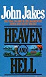 Heaven And Hell (0006176038) by JOHN JAKES