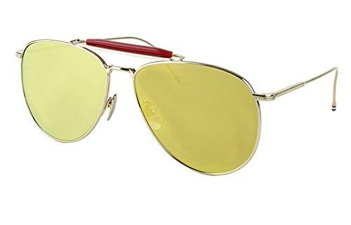 burberry mens sunglasses  tb-015 sunglasses