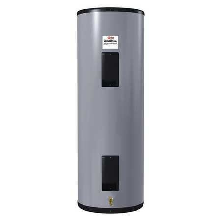 80 gal. Commercial Electric Water Heater, 4500W (Electric Water Heater 80 Gal compare prices)
