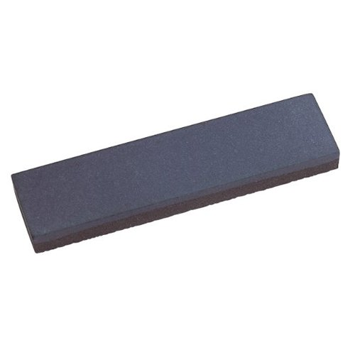 Draper 74697 100 X 25 X 12Mm Silicone Carbide Sharpening Stone