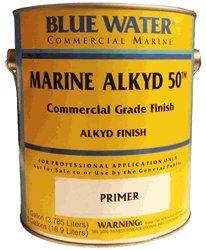 marine-alkyd-50-white-primer-1-gallon-marine-paint-finish-ipaintus