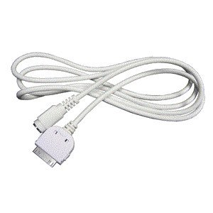 Fusion MS-IP15L2 iPod Connection Cable for Fusion 600 Series Marine Stereo