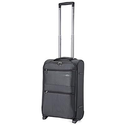 Aerolite Super Lightweight World lightest Suitcase Trolley Cases Bag Luggage by Aerolite
