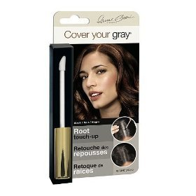 cover-your-gray-instant-touch-up-wand-dark-brown