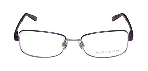 trussardi-12706-mens-womens-prescription-ready-latest-collection-designer-full-rim-spring-hinges-eye