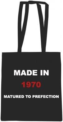 made-in-1970-nero-borsa-di-cotone