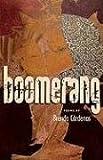 Boomerang (Canto Cosas)
