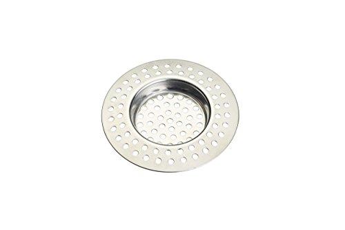 kitchen-craft-colador-de-acero-inoxidable-fregadero-de-la-cocina-colador-plug-75-cm-3-