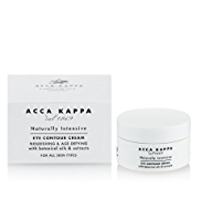 Acca Kappa Nourishing Eye Contour Cream 30g