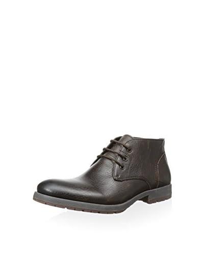 Robert Wayne Men's Lace Up Boot