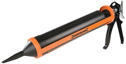 silverline-794339-kit-pistolet-a-joints-54-cm