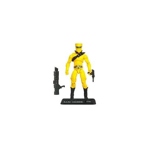 Marvel Universe 3 3/4 Actionfigur A.I.M. Soldier # 016 / Serie 2 – ca. 10 cm groß jetzt kaufen