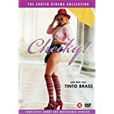 Cheeky ! [ 2000 ] Uncensored - Tinto Brassby Tinto Brass