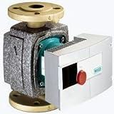 Wilo Pump STRATOS-Z 30/1-8 RG 2090470