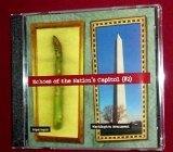 Echoes of the Nation&#039;s Capitol (#2)