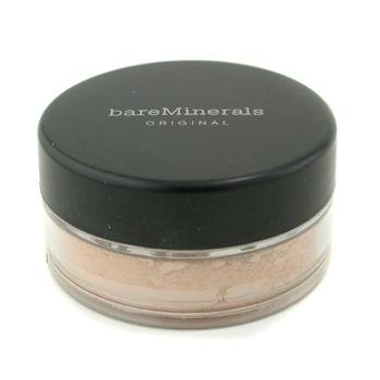 BareMinerals Original SPF 15 Foundation - Fairly