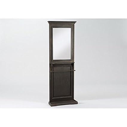 Amadeus-Mueble D entrada Amadeus