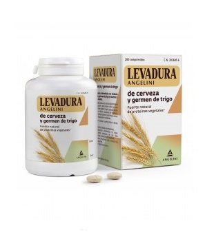 wheat-germ-beer-yeast-tablets-leo-200