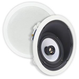 Hd-R65Aim High Definition In-Ceiling Speakers