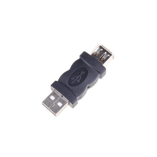 FIREWIRE TO USB ADAPTOR - FIREWIRE TO | Firewire To Usb Adaptor ...