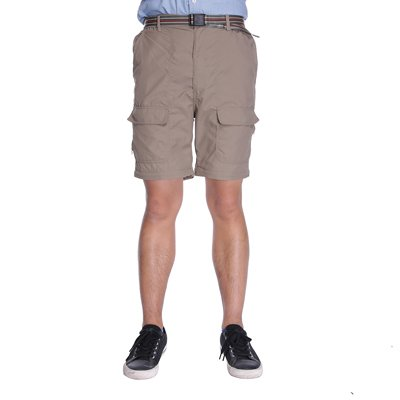 Andux Trek pantalons imperméables pour l'escalade trekking Pantalon convertible SS/FSK-01