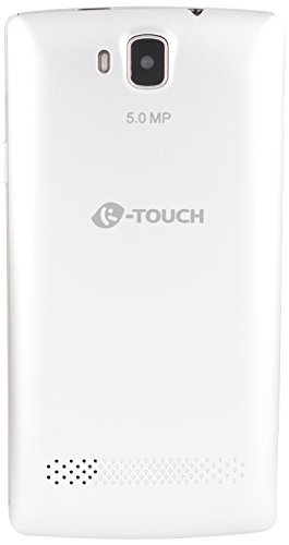 Ktouch A17