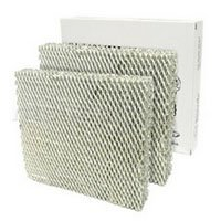 Goodman Humidifier Pad For Hum-1725052 front-641157