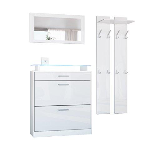 Ensemble-de-meubles-dentre-Loret-Mini-en-Blanc