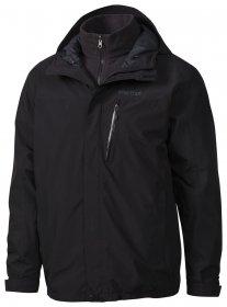 marmot-ramble-component-mens-jacket-black-large