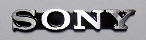 sony-emblem-sticker-badge-52-x-325mm-227