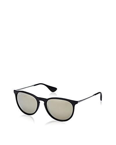 Ray-Ban Gafas de Sol Mod. 4171 601/5A Negro