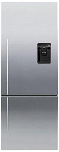 Fisher & Paykel ActiveSmart E402BRXFDU4 414 Litres Double Door Refrigerator