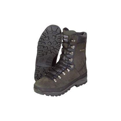 Jack Pyke Countryman Boots 6