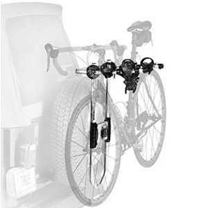 Tire Rack Reviews on Spare Me 2 Bike Spare Tire Mount Rack Reviews    Products Reviews