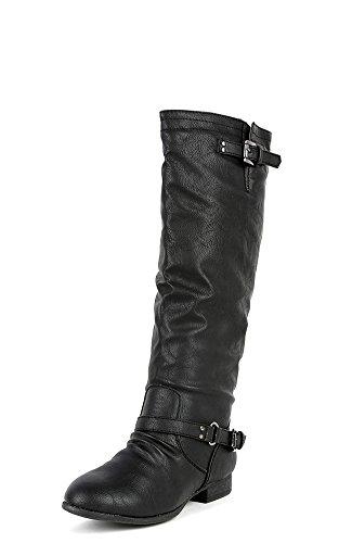 top-moda-coco-1-women-us-85-black-knee-high-boot