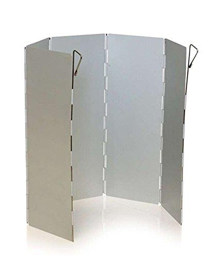 protezione-antivento-per-hobo-fuoco-box-altri-elettrico