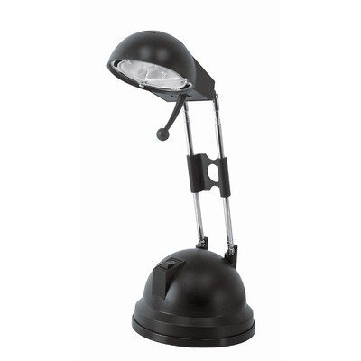 Lloytron-Halo Reach 20W Task Lamp