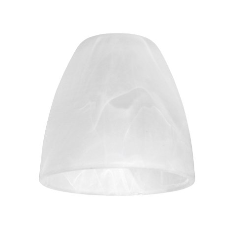 set-of-3-white-frosted-marble-effect-glass-replacement-shades